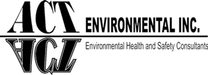 ACT Environmental, Inc.